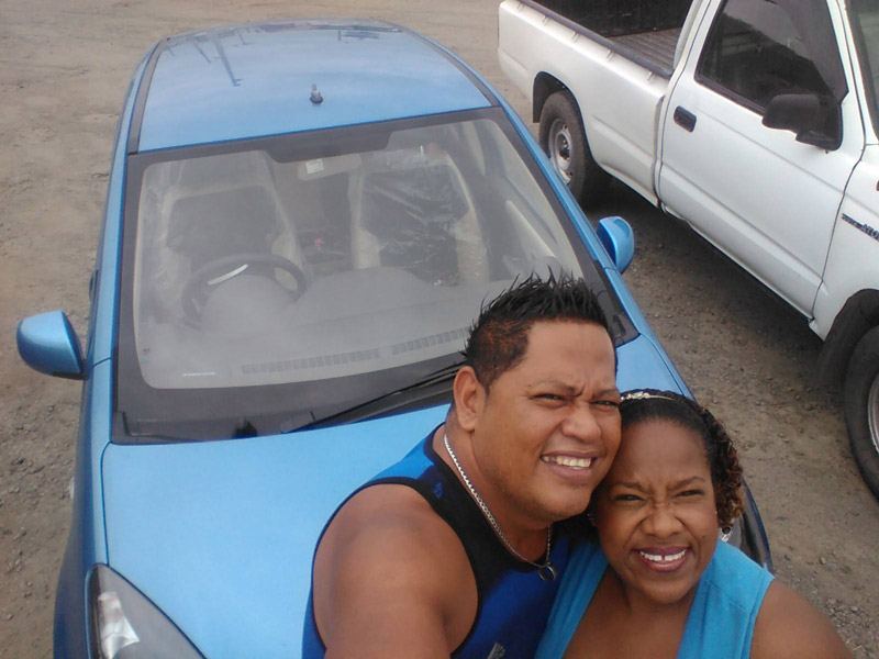 LORENA RAQUEL CUEVA ALVAREZ