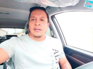 Diego Armando Narváez Vivero
